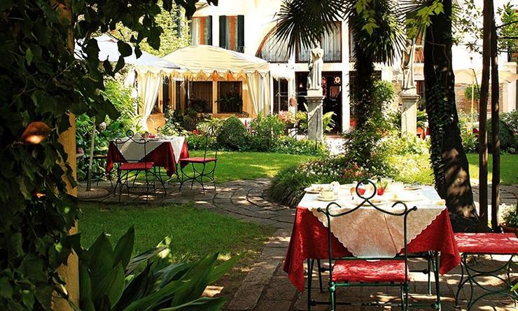 hotel-palazzo-abadessa-10_8580