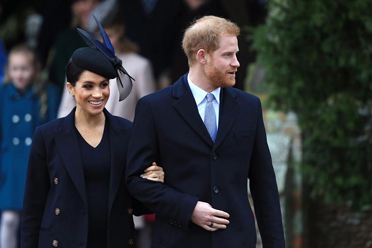 royal-family-christmas-photos