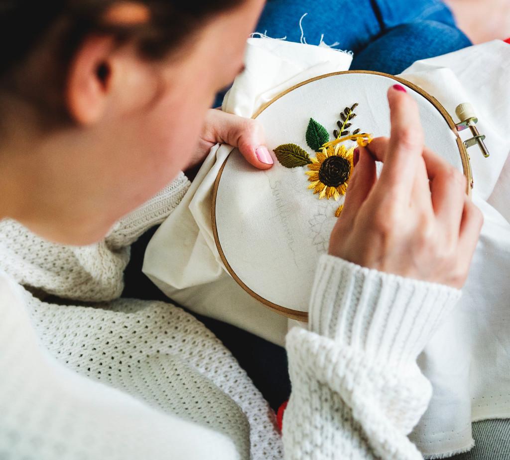 Фото: poembook.ru