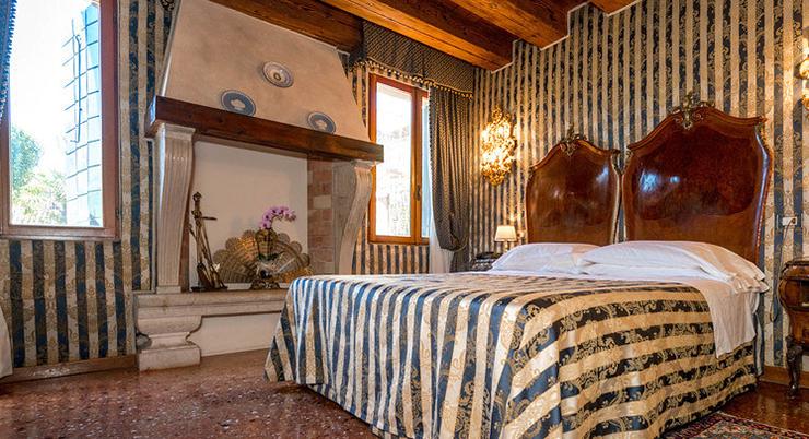 superior-room--v17335190-w902
