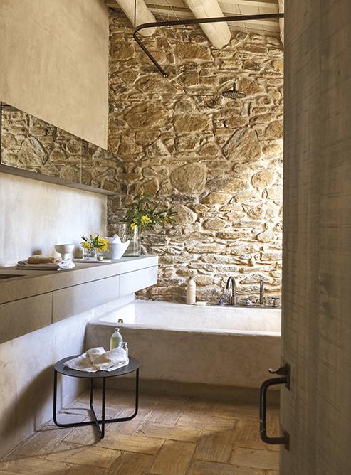 the-allstone-bathroom-furniture-collection-designed-by-joan-lao-design-studio