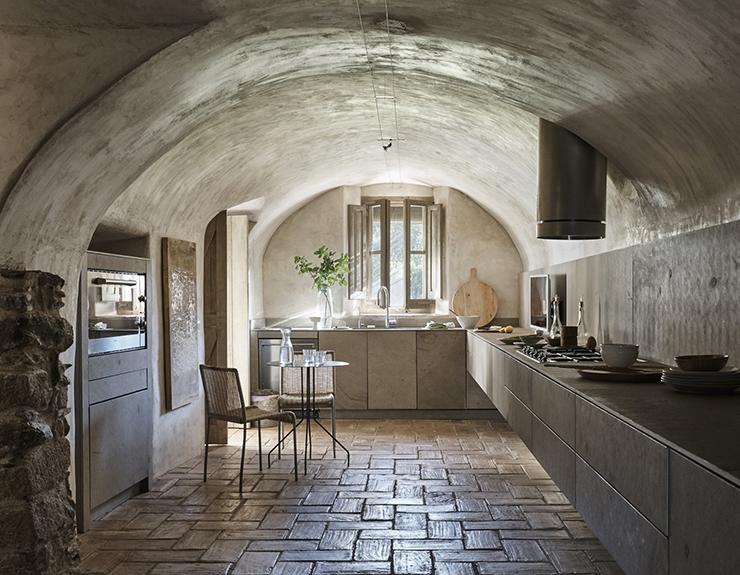 the-allstone-kitchen-collection-designed-by-joan-lao-design-studio