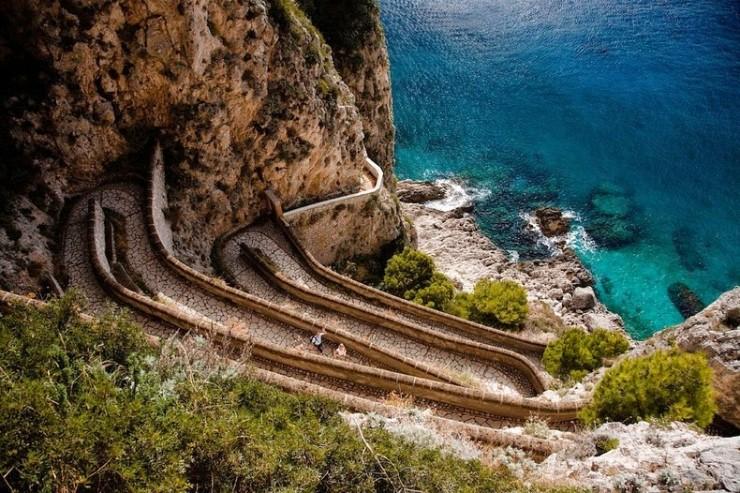 Фото: amalfi.travel