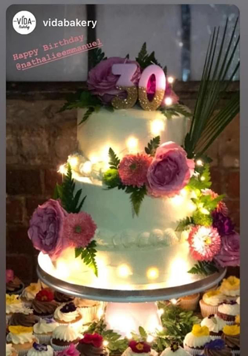 10519672-6768367-Yum_There_was_a_delicious_looking_cake_covered_in_flowers_for_th-a-1_1551711075443