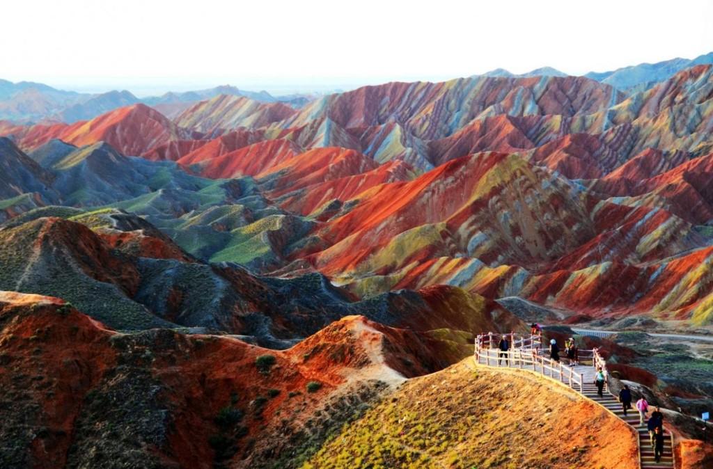 Фото: http://earth-chronicles.ru