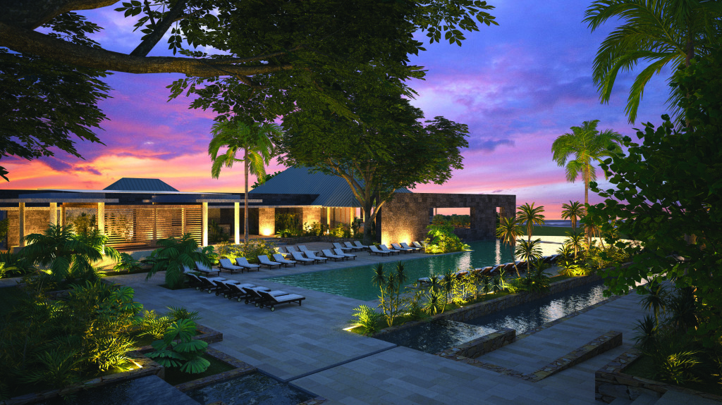 Фото: Anantara Hotels, Resorts & Spas