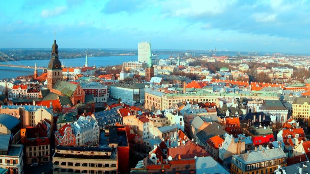Фото: bitnovosti.com