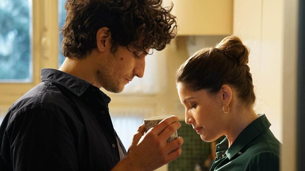 """Кадр из фильма """"Честный человек"""". Фото: imdb.com"""