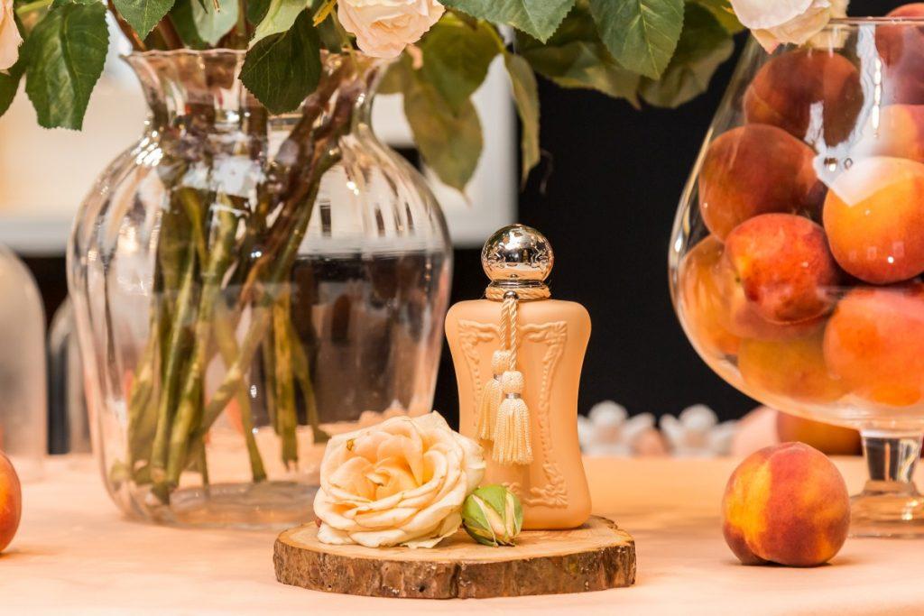 Cassili от Parfums de Marly