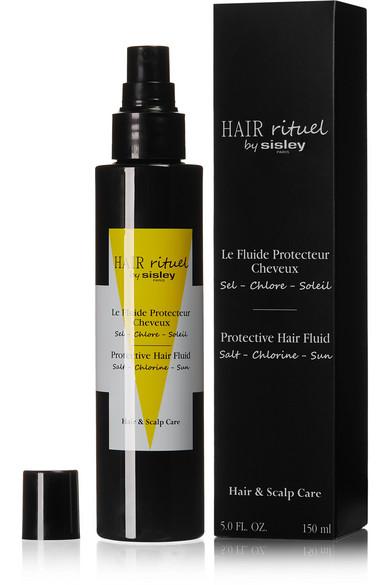 Защитный флюид для волос Hair Rituel by Sisley