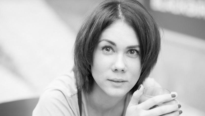 психолог Вера Романова