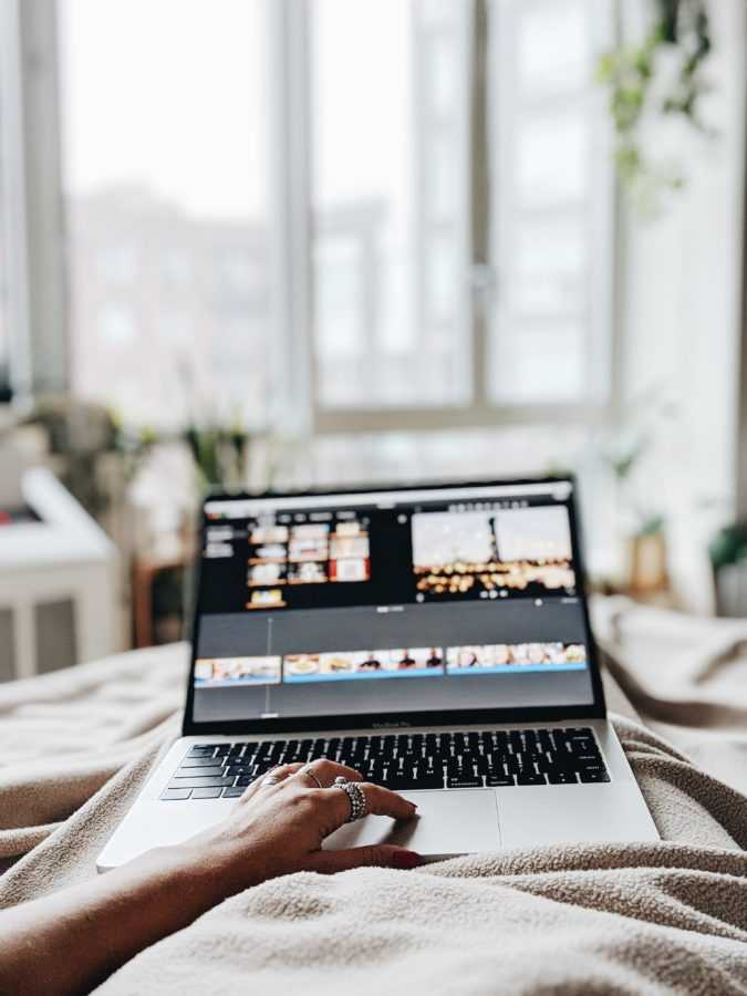 карантин чем заняться дома онлайн курсы онлайн музеи