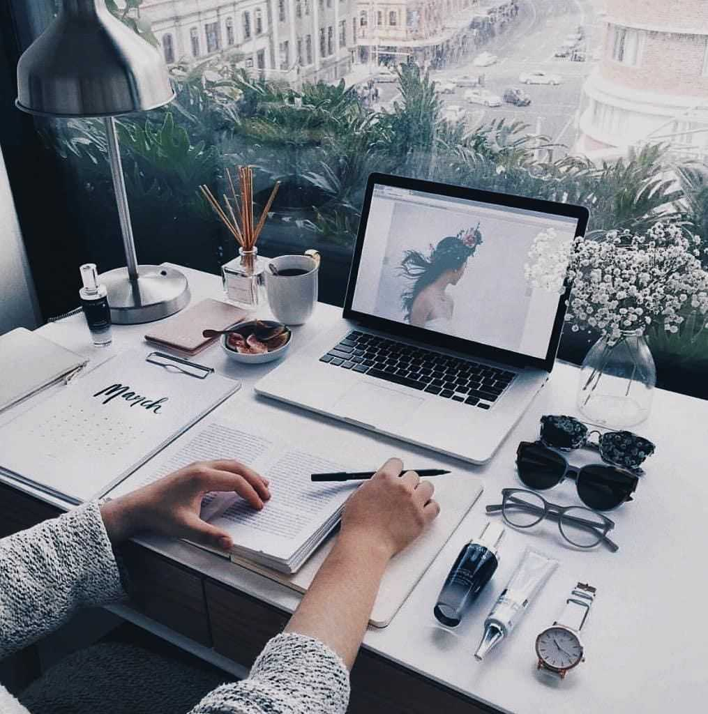 Карантин - время для онлайн-обучения