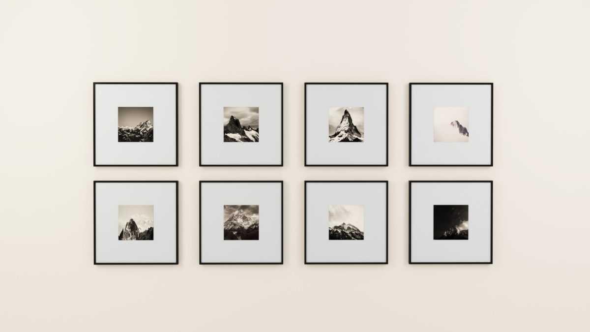 Музей современного искусства в Нью-Йорке запускает бесплатные курсы