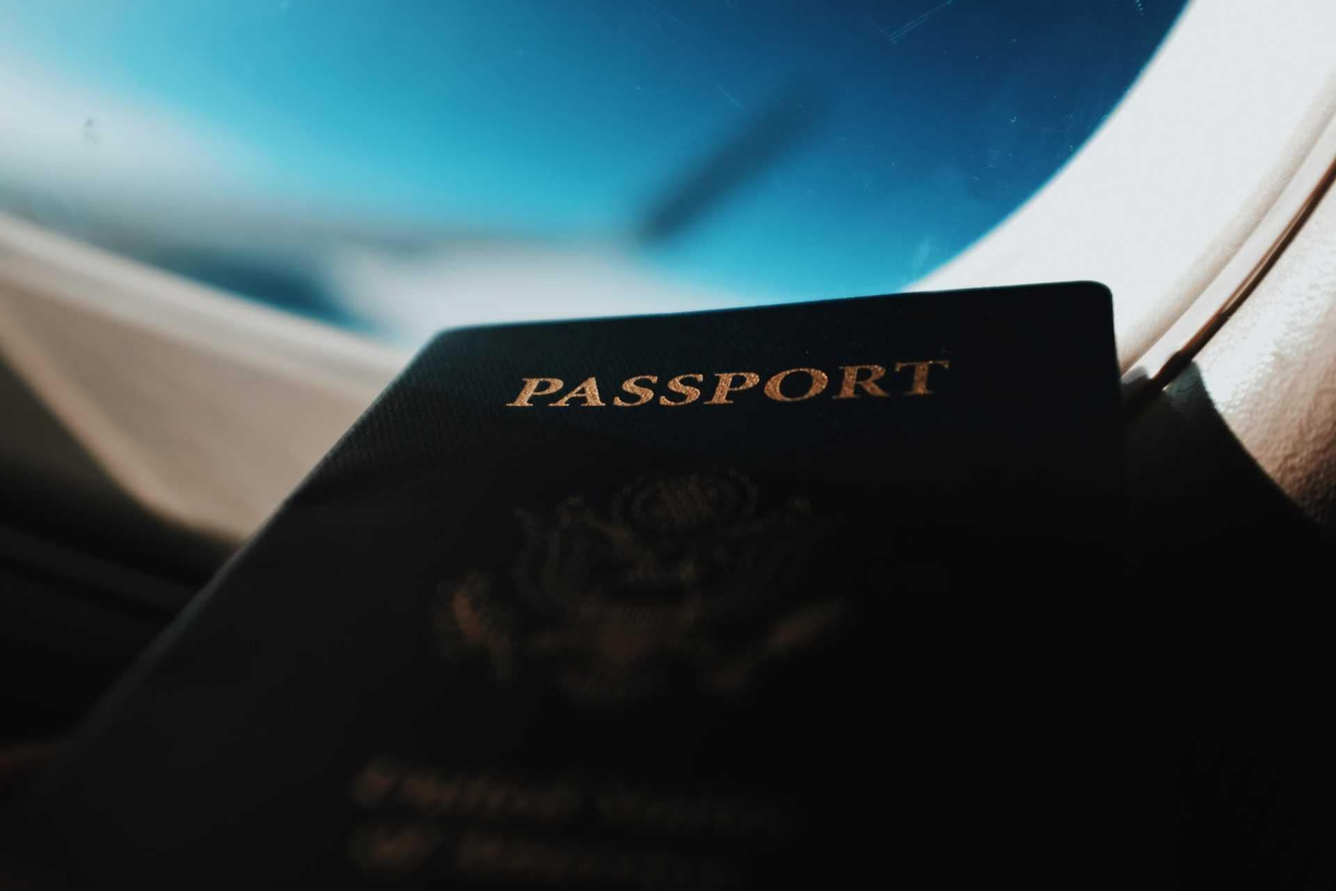 Иммунные паспорта станут свидетельством о заболеваниях человека