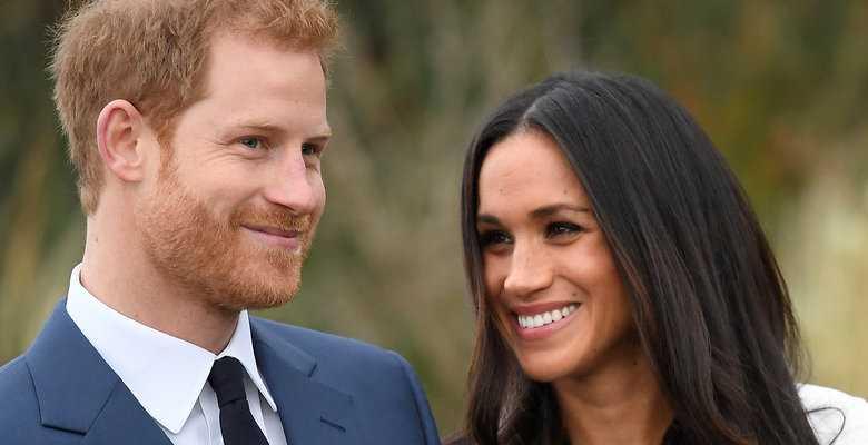 Принц Гарри созвонился в Zoom с многодетными родителями