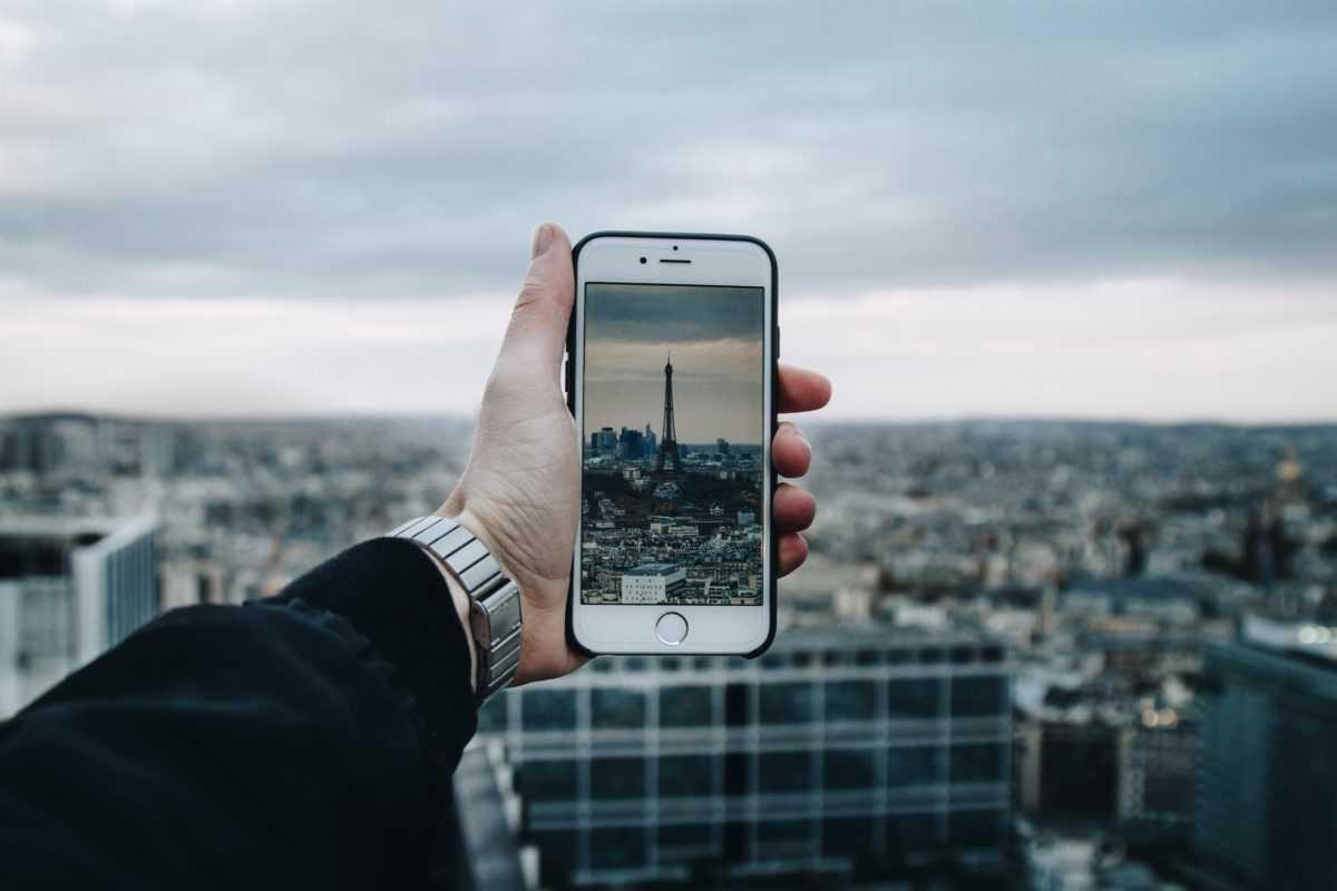как фотографировать путешествия фото тревел фото