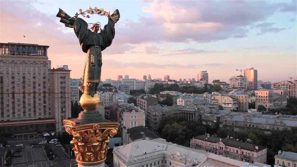 Адаптивный карантин: каких изменений ожидать украинцам