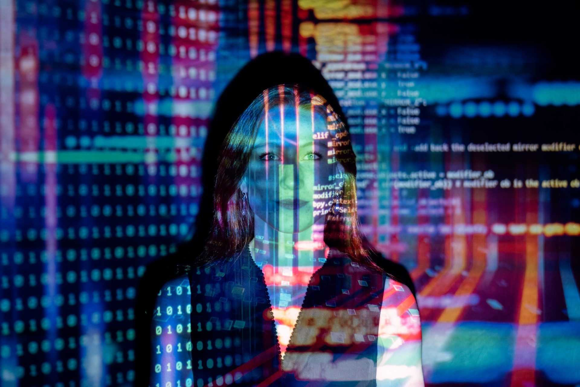 Технологии во время пандемии