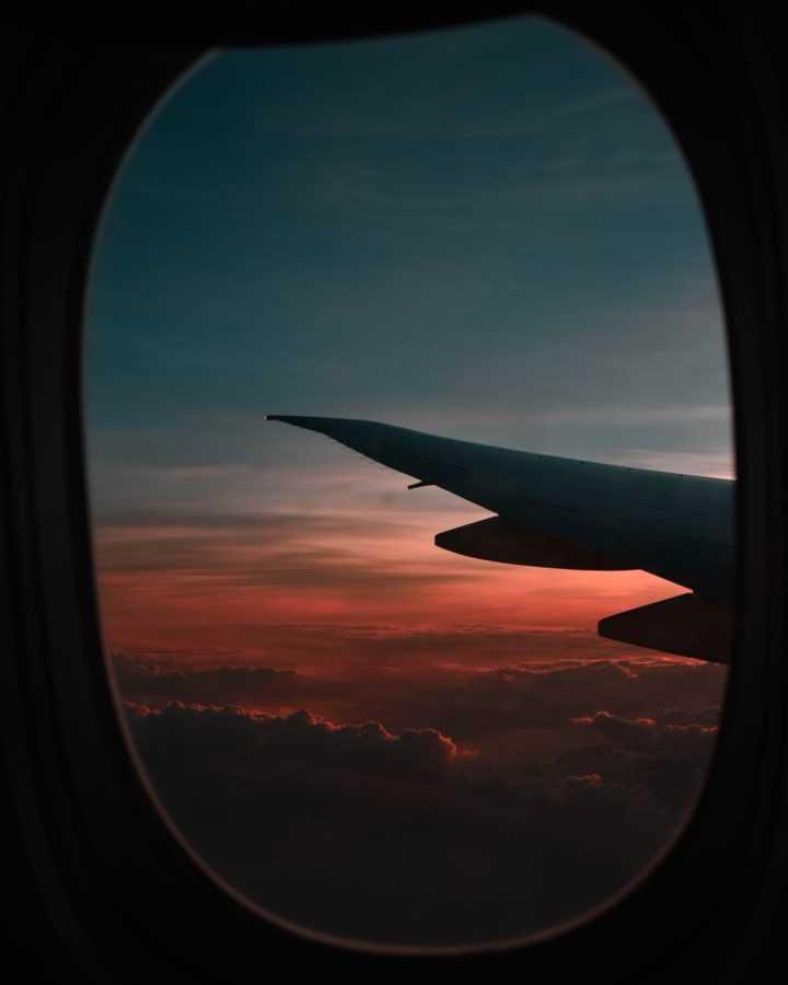 10 прогнозов развития авиаидустрии