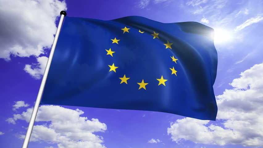 Евросоюз открывает границы для граждан 14 стран