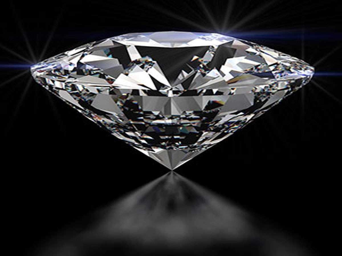 В Лондоне украли бриллианты на £4,2 миллиона