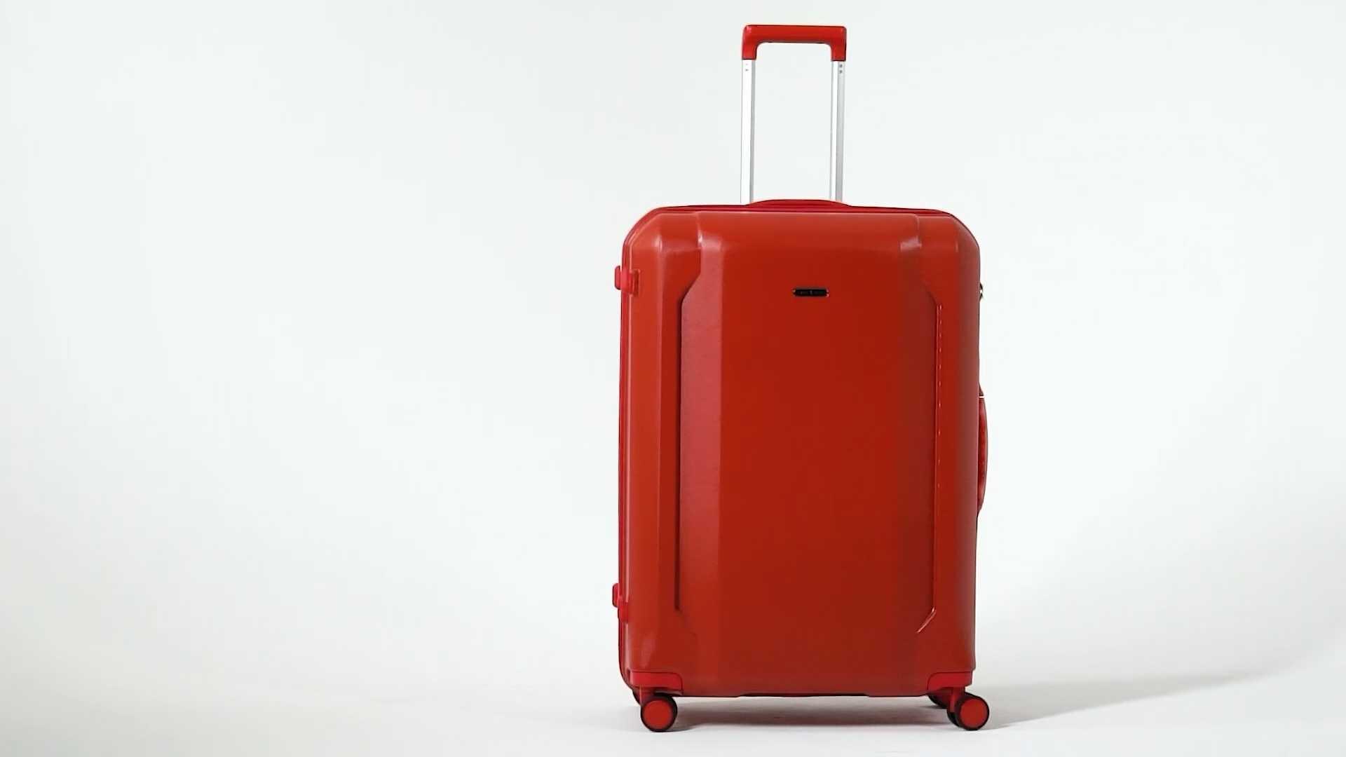 чемодан Have a rest