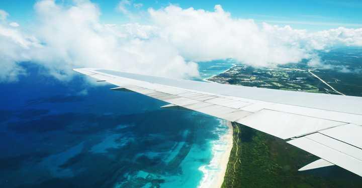 протокол безопасности Доминикана