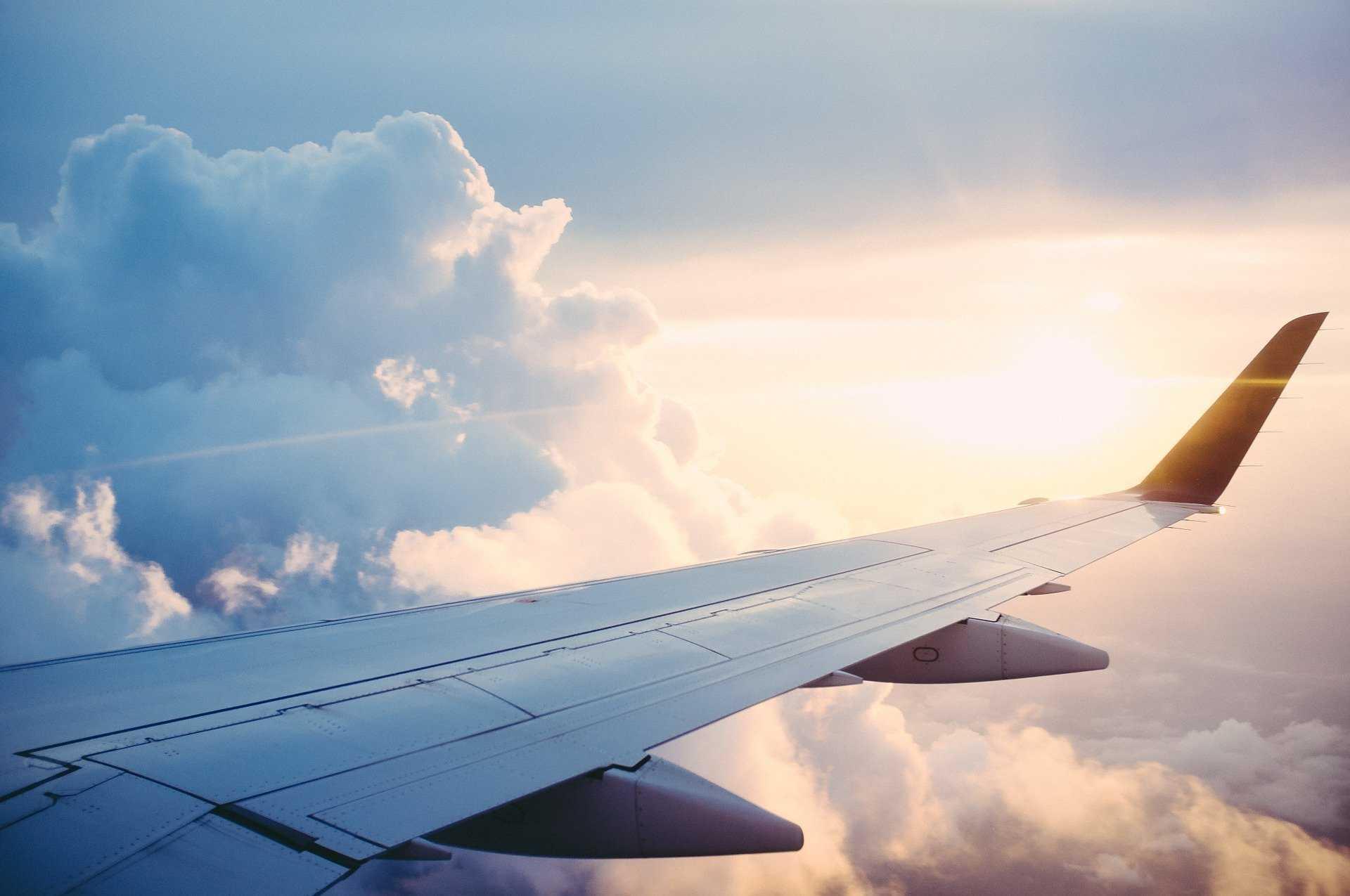 В Украине создают две новые авиакомпании