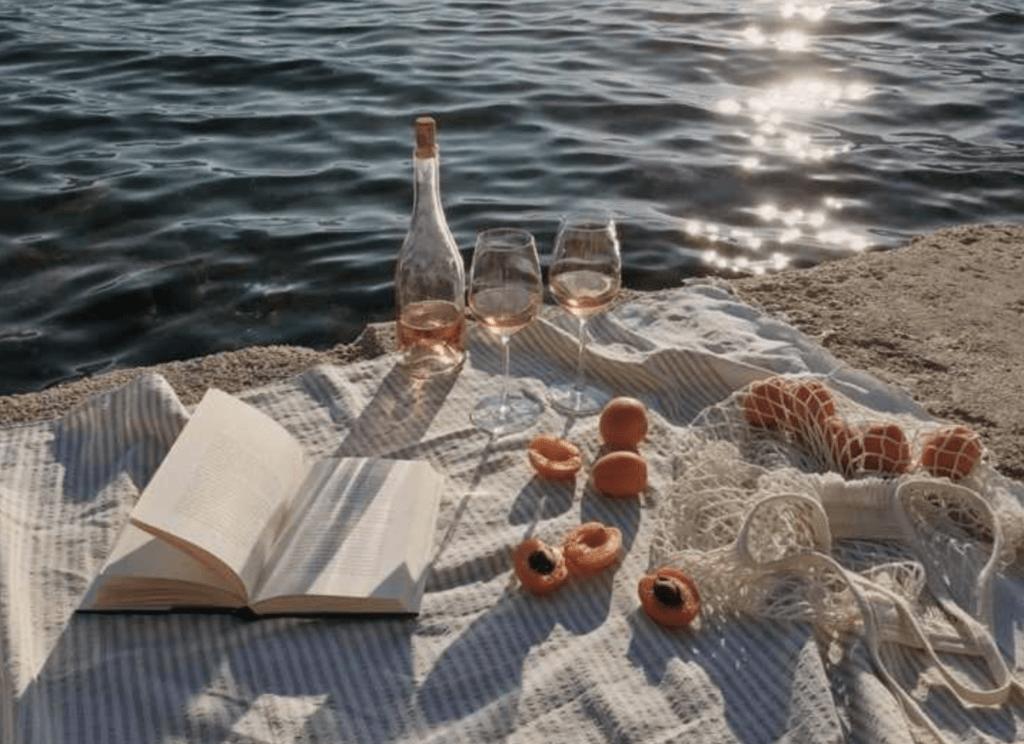 Что почитать на выходных