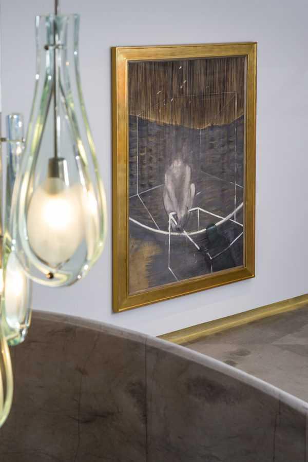 Выставка Монако