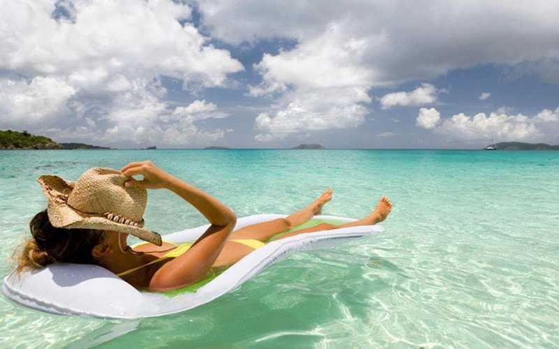 Доминикана: как коронавирус повлиял на отдых