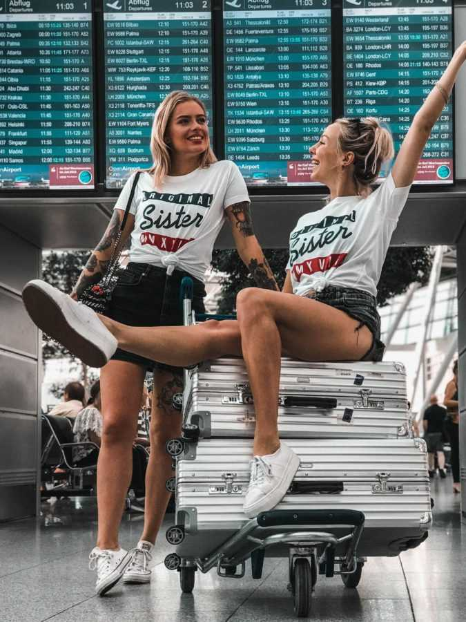 Авиакомпания easyJet получили права на полеты в Украину