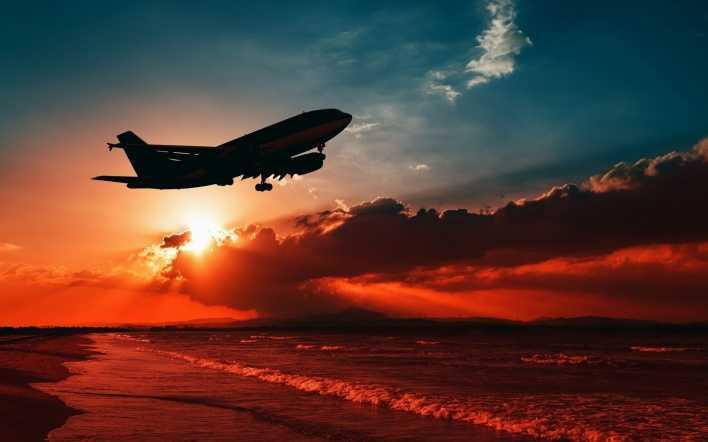 ТОП-10 лучших авиакомпаний 2020 года