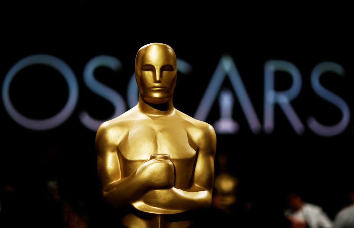 «Оскар» вводит новые правила для номинации «Лучший фильм»