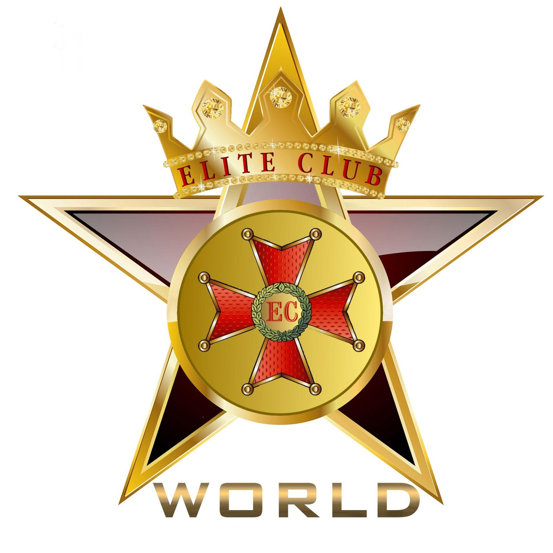 Elite Club World