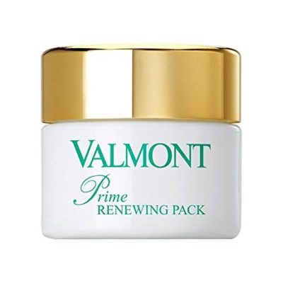маска Prime Renewing Pack от Valmont