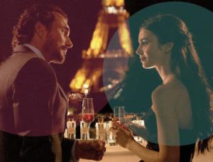 По следам Эмили в Париже: 10 мест, которые стоит посетить
