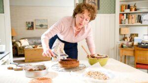 «Джули и Джулия: готовим счастье по рецепту»