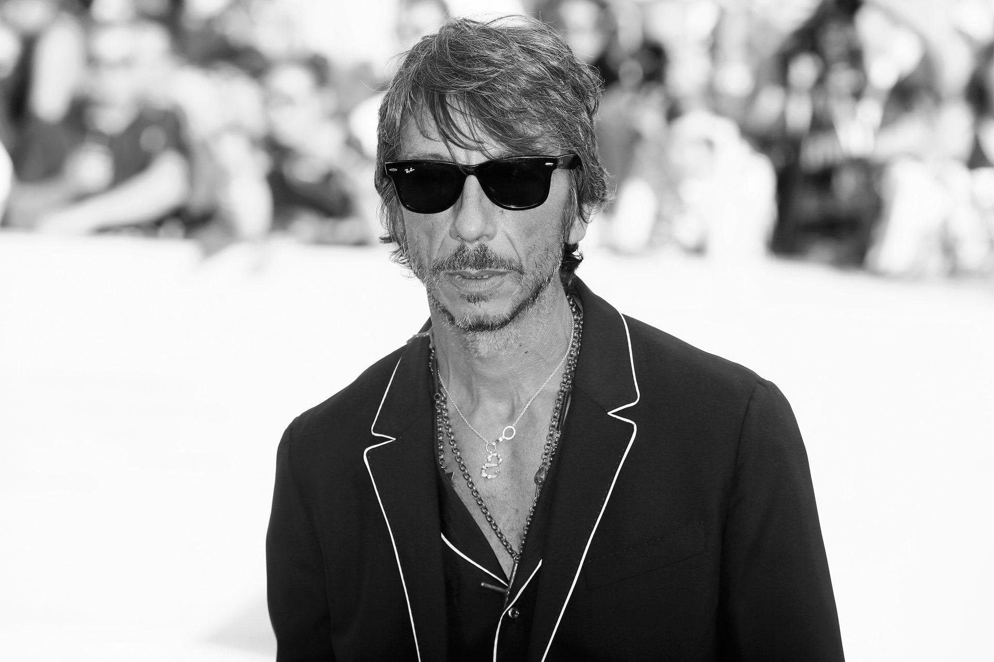 Креативный директор Valentino советует 8 фильмов