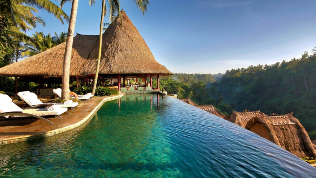 4 причины, почему все любят Бали: мнение Антона Птушкина