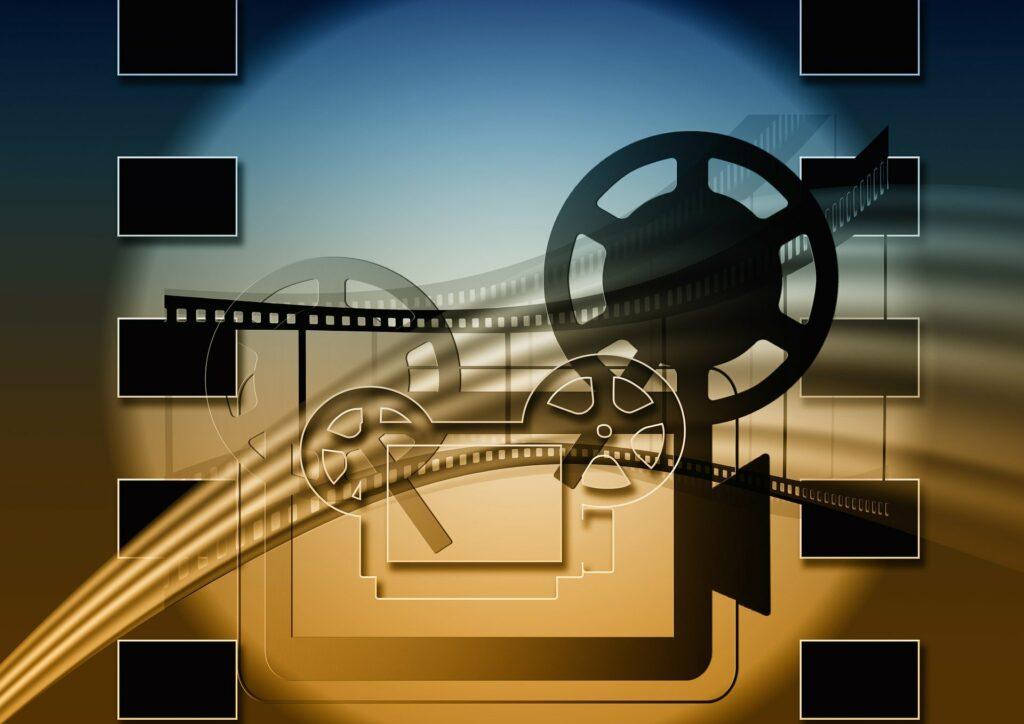 Украинский фильм победил на кинофестивале во Флоренции
