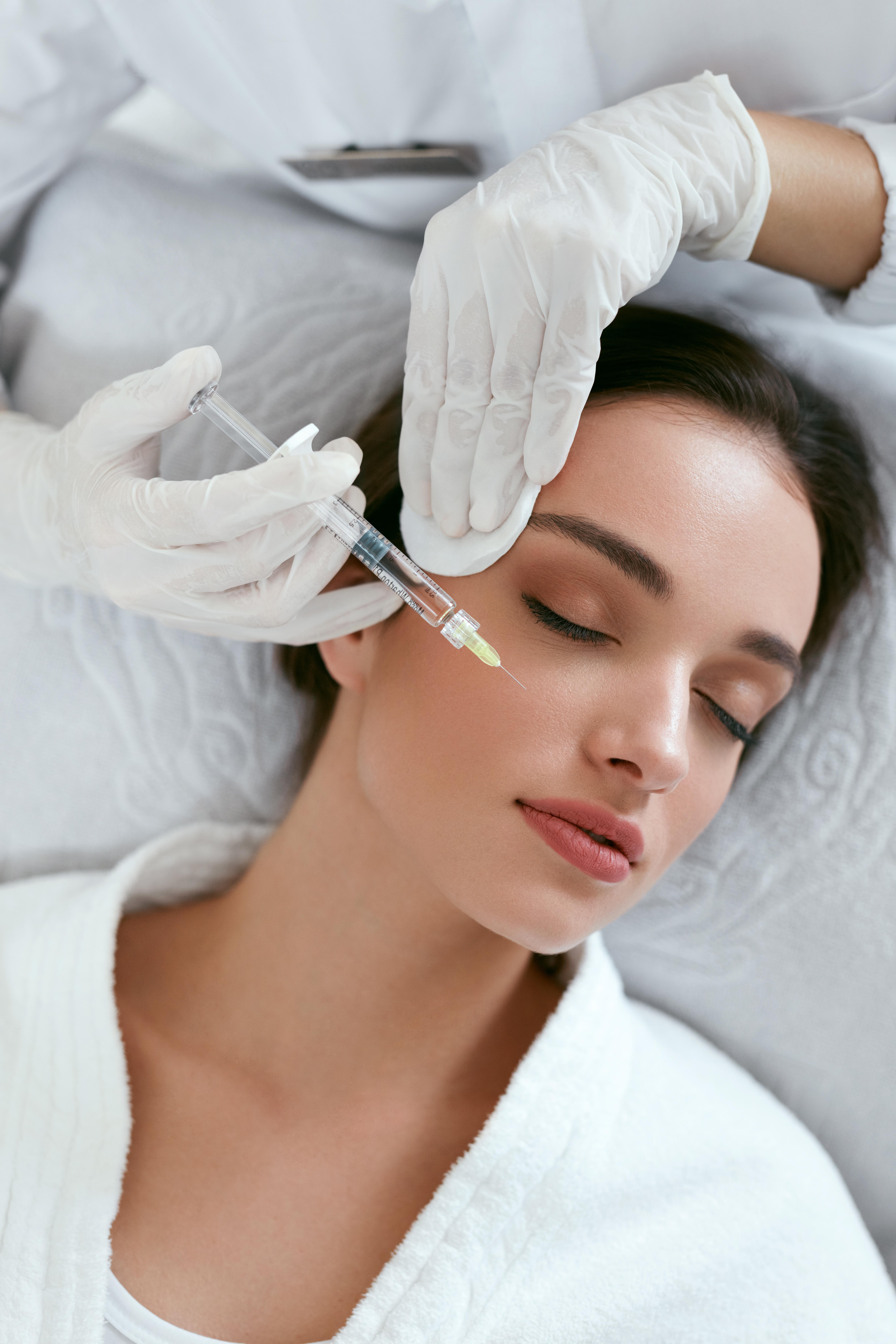 рекомендації косметолога Edem Resort Medical & SPA Ольги Полак