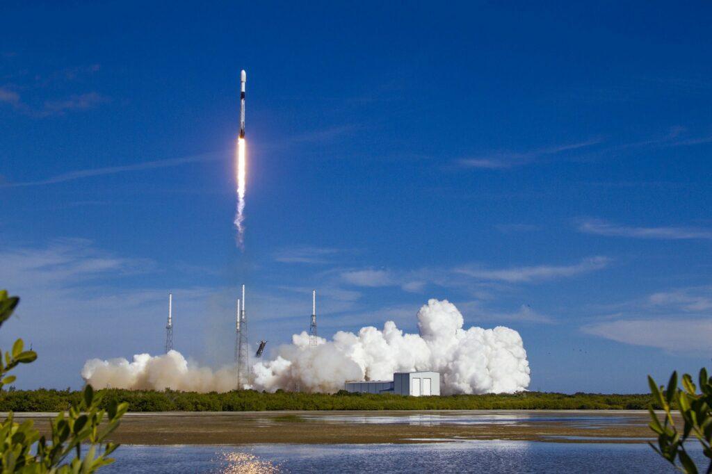 NASA выбрали 18 астронавтов, которые отправятся на Луну