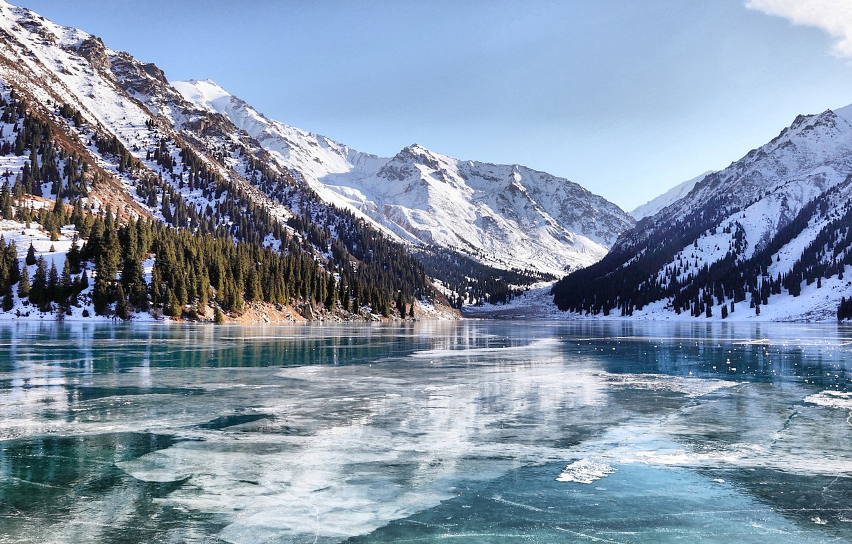 Где остановиться и что посетить в Алмате: рекомендации экспертов