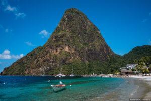 остров где женились звезды