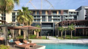 отельные пляжи