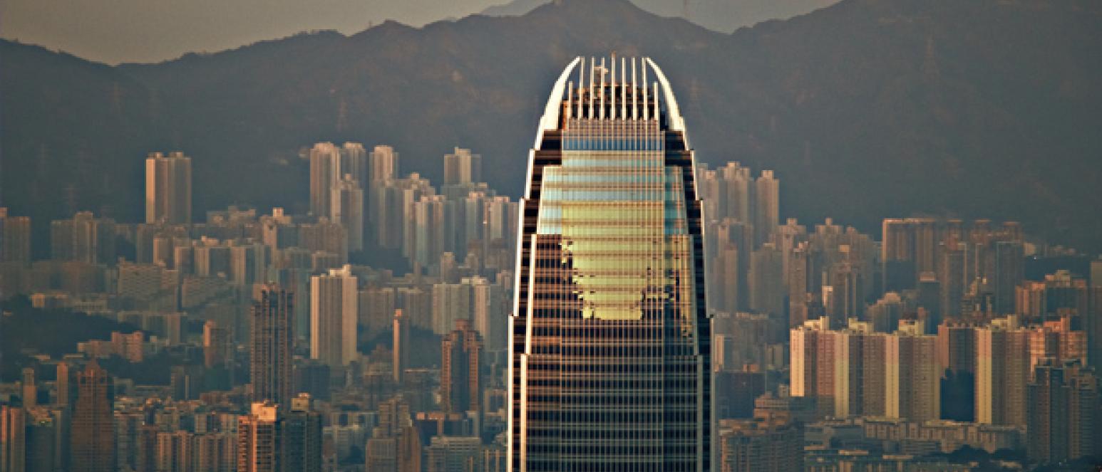 сучжоу отель