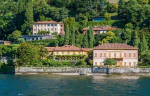 Villa Pizzo